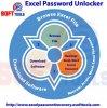 excelfilepasswordr-22.jpg