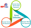 excelpasswordrecovery (1).png