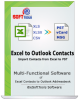excel-to-outlook-contacts-box.png
