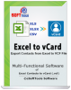 excel-to-vcard-box.png