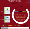black friday sale ost to pst converter tool.png