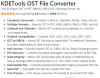 ost converter.PNG