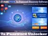 7zpasswordPassfixer.png