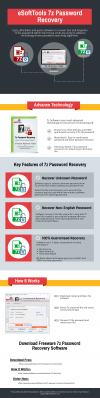 7z-password-recovery (1).png