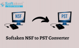 Softaken Lotus Notes To Outlook Converter (8).png