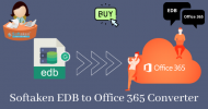 edb to office 365.png