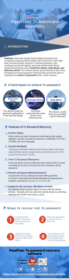 7z-password-recovery.png