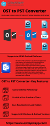 OST to PST Converter.png