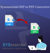 sysessential OST to PST Converter (2).png