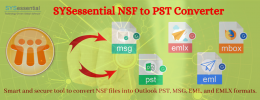 A perfect solution to convert NSF.png