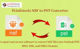 pcinfotools.comnsf-to-outlook-converter.png