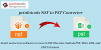 NSF to PST,PCINFO.png