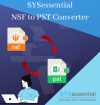 sysessential  NSF to PST Converter (6).png