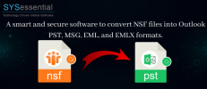 A smart and secure software to convert NSF files into Outlook PST, MSG, EML, and EMLX formats....png
